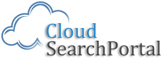 CloudSearchPortal