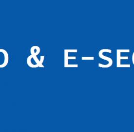 SEO_and_E_SEO