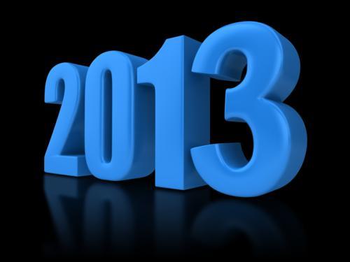 SharePoint_2013