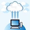 desktop_to_cloud