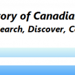 directory_of_canadian_associations