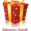 gift_box_enterprise_search_2013