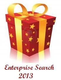 gift_box_enterprise_search_2013